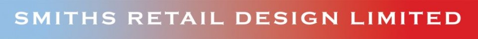 Logo Smiths Retail Design Ltd